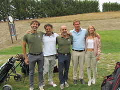 Pro Am Serravalle 2017 011