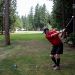 "2017 Lakeside Trail Golf Tournament <a style=""margin-left:10px; font-size:0.8em;"" href=""http://www.flickr.com/photos/125384002@N08/37292784625/"" target=""_blank"">@flickr</a>"