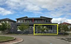 4/10 Churnwood Drive, Fletcher NSW