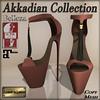 The Akkadian Collection-s-marketing pic#1 (loordesoflondon) Tags: my 60l secret sale 10617