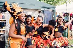 PF17_Photos_Tom Leighton_Peckham Festival_17092017_1831
