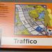WO173 traffico verkeersspel