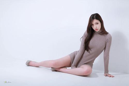 eun_jung064