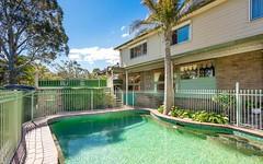 28 Napier Street, Engadine NSW