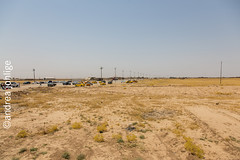 20170722-IMG_2633 (andreajohlige) Tags: iraq irak kurdistan grenze pershmerga
