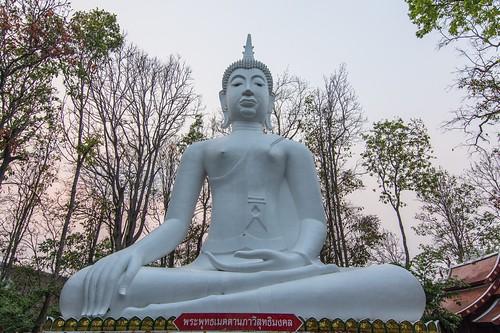phrae - thailande 36