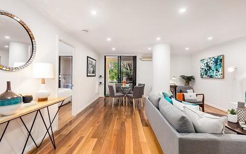 7/9 William St, North Sydney NSW 2060