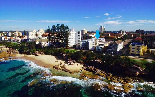 16/35 The Esplanade, Cronulla NSW 2230