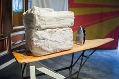 High + Dry_015 (HollandReno) Tags: highdry hollandproject nevadamuseumofart reno nevada desert art installation music interactive