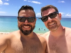 08-15-17 Family Vacation 09 (Gil & Derek) (derek.kolb) Tags: hawaii oahu haleiwa waimea