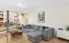 587/83 Dalmeny Avenue, Rosebery NSW