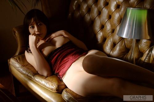 gra_ai-t087