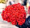 🌺 #يارب #انك #جميل تحب #الجمال ،  #اللهم فـ #جمل #ايامنا وجمل #حظوظنا ، وجمل #اقوالنا وجملنا ب #احسن #الاخلاق ،، (اللّهُمـَّ آرزُقنآ حُـسنَ ) Tags: احسن حظوظنا جميل يارب الجمال ايامنا اللهم اقوالنا انك الاخلاق جمل