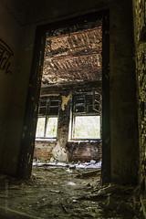 _FOT5152 (Marcin Leciak) Tags: opuszczony szpitalpsychiatrycznyotwock