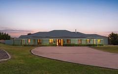 10 Hinkler Avenue, Bargo NSW