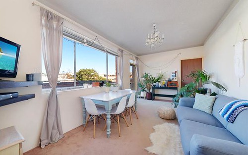 5/30 Beach Rd, Bondi Beach NSW 2026