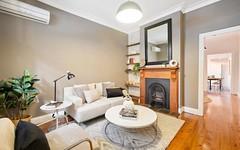 80 Curtis Road, Balmain NSW