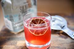 DSC_7577-11.jpg (thirsty media inc) Tags: tequila tequilacocktail chalapa lemonjuice grenadine soda