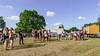 (Immergut Festival) Tags: immergut immergutfestival immergutfestival2017 immergut2017 neustrelitz 18fürimmer immergutzocken zocken kunz