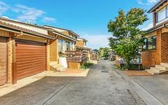 13/155 Greenacre Road, Greenacre NSW