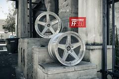 FF550 Lifestyle Shot (1) IG 2