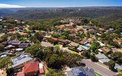 Lot 42 Australia Road, Barden Ridge NSW