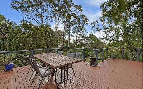 17 Hillcrest Road, Empire Bay NSW