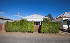 6 Lewis St, Greta NSW