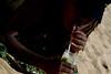 ES_Leu Britto-111 (Jornalista Leonardo Brito) Tags: viagem espirito santo es leubrito praia viração peixe cerveja caipirinha cachaça amizade amor felicidade vida fotografia minha amiga obrigado deus hoje e sempre seguimos