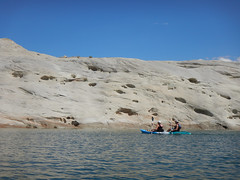 hidden-canyon-kayak-lake-powell-page-arizona-southwest-1321