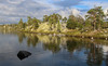 img_5825_36309203322_o (CanoeMassifCentral) Tags: canoeing femunden norway rogen sweden