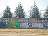 (gordon gekkoh) Tags: remy remio gusto berg gun btm gsb ftl vts oakland graffiti