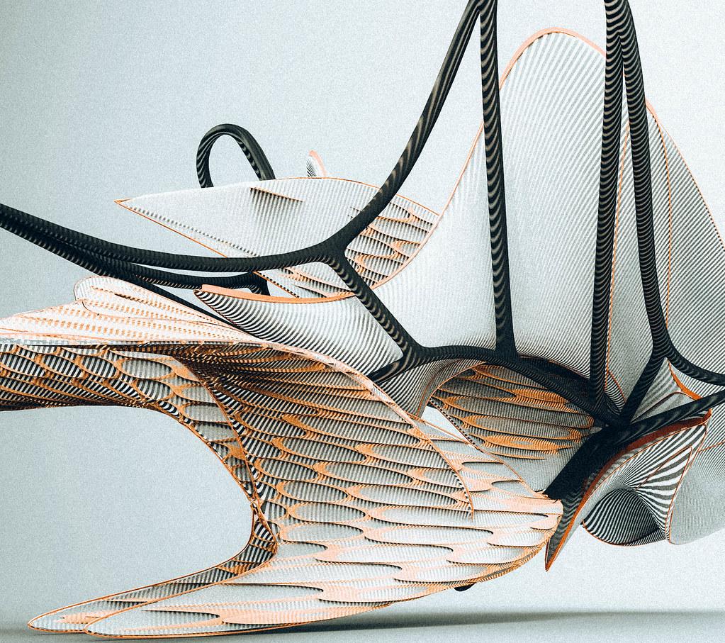 parametric architecture with grasshopper pdf