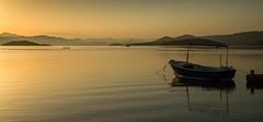 Morning in Drace (jan.stefka) Tags: canoneos7d morning 2017 chorvatsko drace croatia efs1755 cplfilter sea