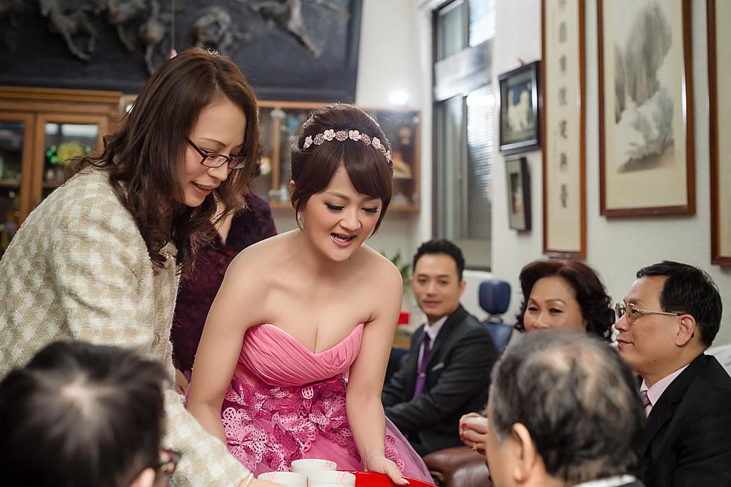 婚禮紀錄,台北婚禮攝影,AS影像,攝影師阿聖,台北婚禮攝影,台北水漾會館,婚禮類婚紗作品,北部婚攝推薦,山頂會館婚禮紀錄作品