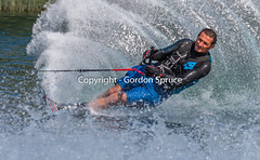 0H9A3985 (gjsknut) Tags: canon5dmk4 3sisters slalom waterskiing