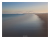 Carbis Bay Morning Rise_signed_border (Jason Bradshaw Photography) Tags: stives carbisbay beach beautiful ocean sea waves water longexposure 10stopfilter seascape sunrise cornwall landscapephotography seascapephotography view canon canonphotography canon400d coast clouds