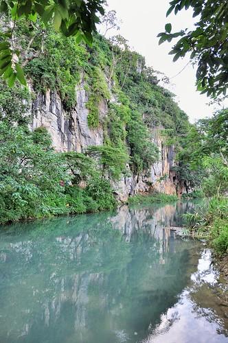 chiang saen - thailande 12