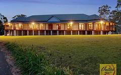 140 Theresa View Road, Theresa Park NSW