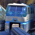 Seattle Monorail thumbnail