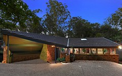 161a Copeland Road East, Beecroft NSW