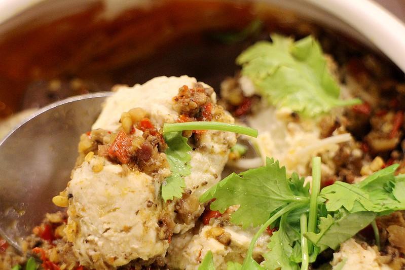 胡同大媽  台北北投餐廳  合菜桌菜料理  家庭聚餐42
