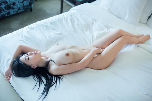 Rita_32