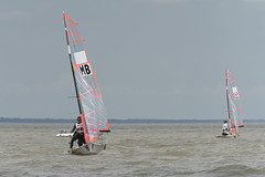 2017-07-31_Keith_Levit-Sailing_Day2091 (2017 Canada Games // Jeux du Canada 2017) Tags: canadasummergames gimli gimliyachtclub interlake keithlevitphotography manitobs sailing sailingdoublehanded29er winnipeg cgsailing 2017canadasummergames