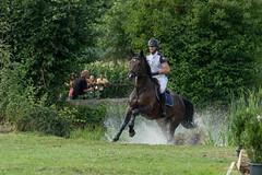 A9903694_s (AndiP66) Tags: springen derby aesch bl baselland 2017 juni june 13august2017 pferd horse schweiz switzerland kantonbaselland cantonofbaselland concours wettbewerb horsejumping springreiten pferdespringen equestrian sports pferdesport sport sony alpha sonyalpha 99markii 99ii 99m2 a99ii ilca99m2 slta99ii sony70400mm f456 sony70400mmf456gssmii sal70400g2 amount andreaspeters