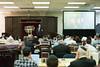20170910-President's-Investiture-023 (Yeshiva University) Tags: president investiture berman investfest