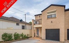 30A Coleraine Street, Fairfield NSW