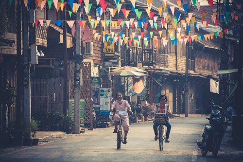 chiang khan - thailande 11