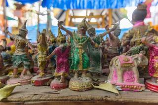 phimai - thailande 47