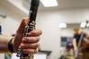 Got clarinet? (Z!SL) Tags: clarinet clarinetist buffetcrampon clarinetinc bokeh bokehwhores dof depthoffield musicians music sonynex sony sonnar nex5r nex nex5 instruments indoor emount minoltaemount mirrorless contrabass sonnar2418za